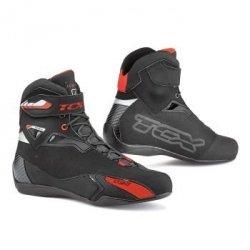 TCX Rush buty motocyklowe krótkie
