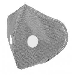 Filtr wymienny do maski Fresh-Tech / Warm-Tech