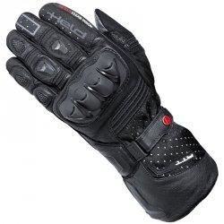 Held Air N Dry rękawice motocyklowe 2w1 Gore-Tex