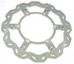 Tarcza hamulcowa przednia KTM EXC-R 450 08-