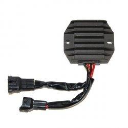 Electrosport Regulator napięcia Polaris Outlaw 525 / 525 S /525 IRC 07-09