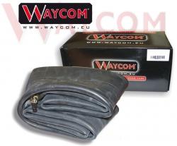 WAYCOM Dętka pogrubiana 3.00/3.25-21 (90/90-21) Heavy Duty Enduro