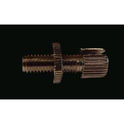 Śruba do regulacji linki sprzęgła M8 x 1,25