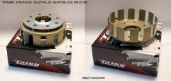 Kosz sprzegłowy KTM EXC 200 (07-08)