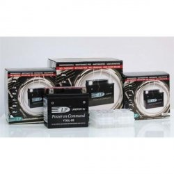 Cagiva 50 Coccis/Prima/City (97-99) akumulator