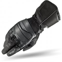 Shima D-Tour rękawice motocyklowe wodoodporne