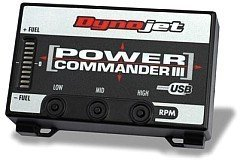 Power Commander Ducati Monster 620 i.e. (03-06)