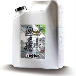 Ipone R4000 Off Road 10W40 4l - olej silnikowy semisyntetyk