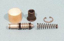 Tourmax zestaw naprawczy pompy hamulcowej przód - Honda XL125L (03-06)