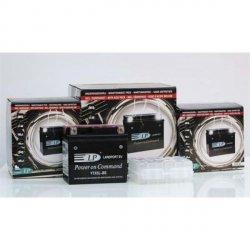 Derbi Senda 50 (wszystkie) (96-05) akumulator