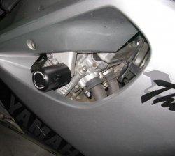 Crash Pady Yamaha YZF 1000 Thunderace (wszystkie)