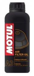 Motul olej do filtra powietrza 1L