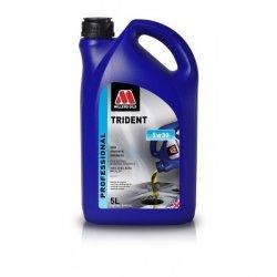 Millers Oils Trident 5W30 5L