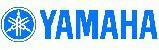 Tarcza hamulcowa przednia YAMAHA YZF/WRF (98-00)