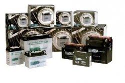 Kymco MXR 150 akumulator Landport