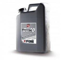 Ipone Stroke 4 0W40 olej silnikowy 4L 100% syntetyk