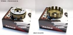 Kosz sprzegłowy KTM SX 65 (00-16)
