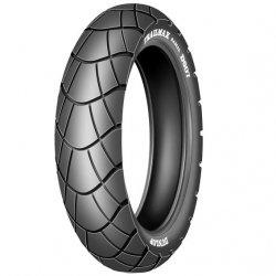 Dunlop opona D607 TRAILMAX RAD 140/80R17 69H TL enduro DOT 30/2009