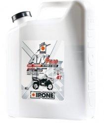 Ipone ATV 4000 5W40 4L - 100% syntetyk