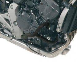 KAPPA Gmole Honda CB 600F Hornet (07-09)