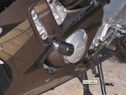 Crash Pady Honda CBR 600 PC 25/31 (91-98)