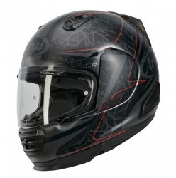 Arai Rebel Sting Red M