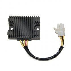 Electrosport Regulator napięcia Can-Am DS650 / Baja / X 03-07