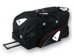 UFO Torba bagażowa na ekwipunek zawodnika