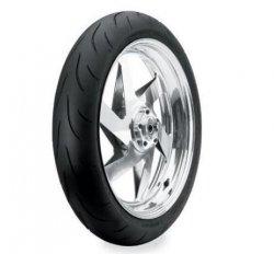 Dunlop opona 130/70ZR16 (61W) TL SPMAX QUALIFIER II DOT 2014