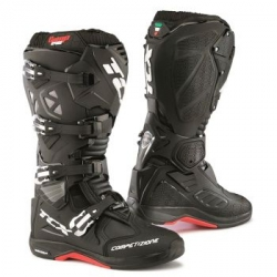 TCX BUTY CROSSOWE COMP EVO MICHELIN BLACK