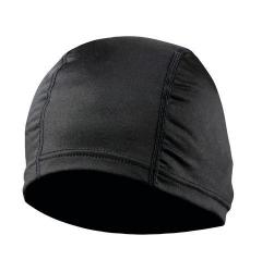 Czapka Comfort-Tech z poliestru pod kask