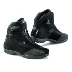 TCX Jupiter Evo Gore Tex buty motocyklowe krótkie skórzane Wyprzedaż!!!
