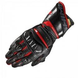 Shima RS-2 Red rękawice motocyklowe