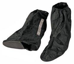 Rain-Dreams 3, wodoodporne pokrowce na buty