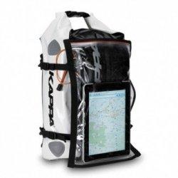 KAPPA torba na zbiorniik 20l 100% wodoszczelna - bez magnesów