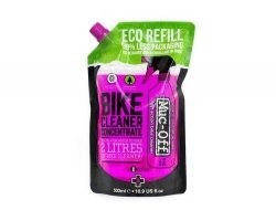 Muc-Off Koncentrat do czyszczenia Bike Cleaner 500ml
