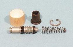 Tourmax zestaw naprawczy pompy hamulcowej przód - Honda SH125 (01-06)