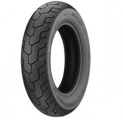 Dunlop D404 130/90-15 66P TT opona tył