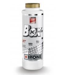 Ipone X-trem olej przekładniowy 100% syntetyczny 1L