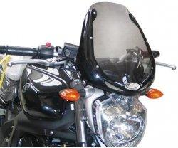 KAPPA mocowanie szyby Honda CB 900F Hornet
