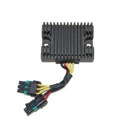 Electrosport Regulator napięcia Can-Am DS650 / Baja / X 00-02