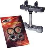Zestaw naprawczy główki ramy Kawasaki KLX 450R (08-09)