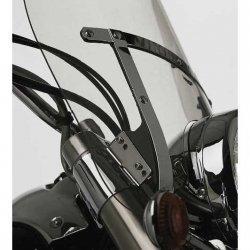 KAPPA mocowanie szyby Honda VT 600C Shadow