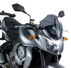 KAPPA szyba Kawasaki Z 750 (07-09)