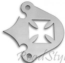 Osłona wału kardana YAMAHA Drag Star 650/1100 Classic Custom (malta mała)
