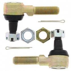 All Balls Końcówki drążków kierowniczych (wzmocnione - M12) Suzuki LT-R450 (06 - 11)