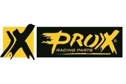PROX Sworzeń stopy korbowodu Yamaha GP 1300 Waverunner (03-08)
