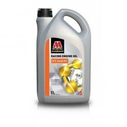 Millers Oils CFS 5W40 NT 5L