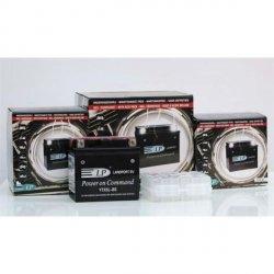 Aprilia Amico GL/LK/LX/Sport (92-98) akumulator