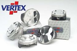 Tłok VERTEX Big Bore (kuty) KTM EXC 450 R 08-10